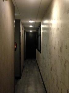Hotel Paral-lel, Barcelona