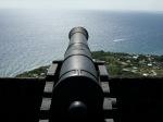Brimstone Hill Fortress, St Kitts