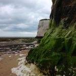 Botany Bay, Kent