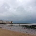 Kingsgate Bay, Kent