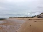 Joss Bay, Kent